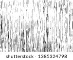 black and white grunge urban... | Shutterstock .eps vector #1385324798
