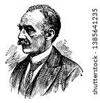 Thomas Hardy  1840 1928  He Was ...