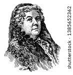 Elizabeth Cady Stanton  1815...