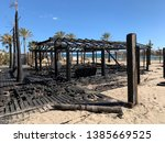 Burnt Beach Restaurant ...
