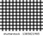 vector seamless texture with... | Shutterstock .eps vector #1385821985