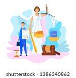 juris doctor degree program...   Shutterstock .eps vector #1386340862
