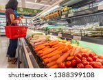 shopping  consumerism and... | Shutterstock . vector #1388399108