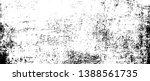 Stock photo old ultrawide grunge seamless black and white texture old ultrawide grunge seamless dark grunge 1388561735