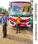 Jhargram  West Bengal  India  ...