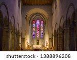 Echternach  Luxembourg  08 11...