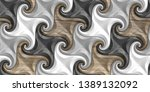 Eco 3d Embossed Panels Of...