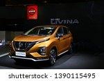 jakarta  indonesia  may 3rd...   Shutterstock . vector #1390115495