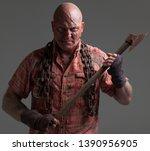 Hillbilly Slasher   Horror...