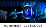 data protection cyber security...