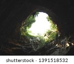 The Castellana Caves Are A...
