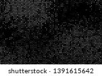 dark silver  gray vector layout ... | Shutterstock .eps vector #1391615642