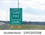 Upper Allen Township  Usa  ...