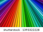brightly colored abstract... | Shutterstock .eps vector #1393322228