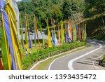 Beautiful Way To Ralong...
