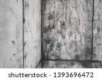 texture decorative loft style....   Shutterstock . vector #1393696472