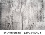 texture decorative loft style....   Shutterstock . vector #1393696475