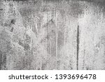 texture decorative loft style....   Shutterstock . vector #1393696478