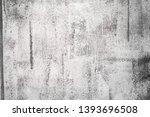 texture decorative loft style....   Shutterstock . vector #1393696508