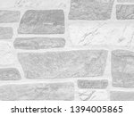 granite texture background... | Shutterstock . vector #1394005865