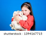 collecting toys hobby.... | Shutterstock . vector #1394167715