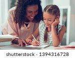 helping with a homework.... | Shutterstock . vector #1394316728