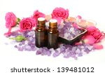 subjects for care of a body | Shutterstock . vector #139481012