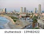 Jaffa  Isr   Nov 16  The...
