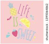 Pineapple Lemon Strawberry...