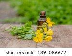 Pharmaceutical Bottle Of...