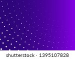 lilac violet background with...   Shutterstock .eps vector #1395107828