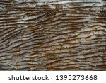 rough cement wall texture for... | Shutterstock . vector #1395273668