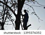 hauts de france france november ... | Shutterstock . vector #1395376352