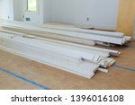 working process for under... | Shutterstock . vector #1396016108