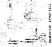 vector grunge overlay texture.... | Shutterstock .eps vector #1396548602