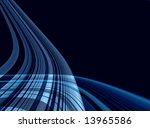 dark blue background   Shutterstock . vector #13965586