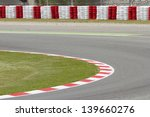 ������, ������: View of a curve