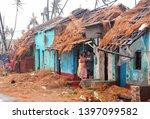 Puri  Odisha   India   May 3 ...