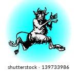 damm | Shutterstock .eps vector #139733986