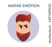 cartoon design character....