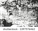 distressed overlay texture of...   Shutterstock .eps vector #1397576462
