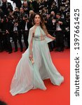 cannes  france. may 14  2019 ...   Shutterstock . vector #1397661425