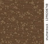 cartoon seamless texture ground ...