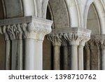 venice  veneto  italy   april...   Shutterstock . vector #1398710762