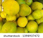 fresh orange fruits for good... | Shutterstock . vector #1398937472