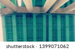 close up photo of overpass... | Shutterstock . vector #1399071062