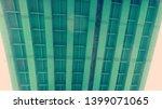 close up photo of overpass... | Shutterstock . vector #1399071065