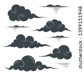 Traditional Cloud Elements....