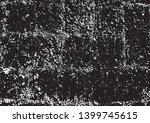 black and white grunge....   Shutterstock .eps vector #1399745615