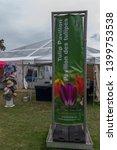 ottawa  ontario   canada   may...   Shutterstock . vector #1399753538